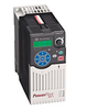 Powerflex 525, 480/400V, 0.5(Hp)