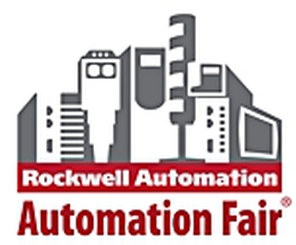 Save the Date: Automation Fair 2019