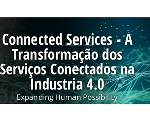 Connected Services - Goiânia